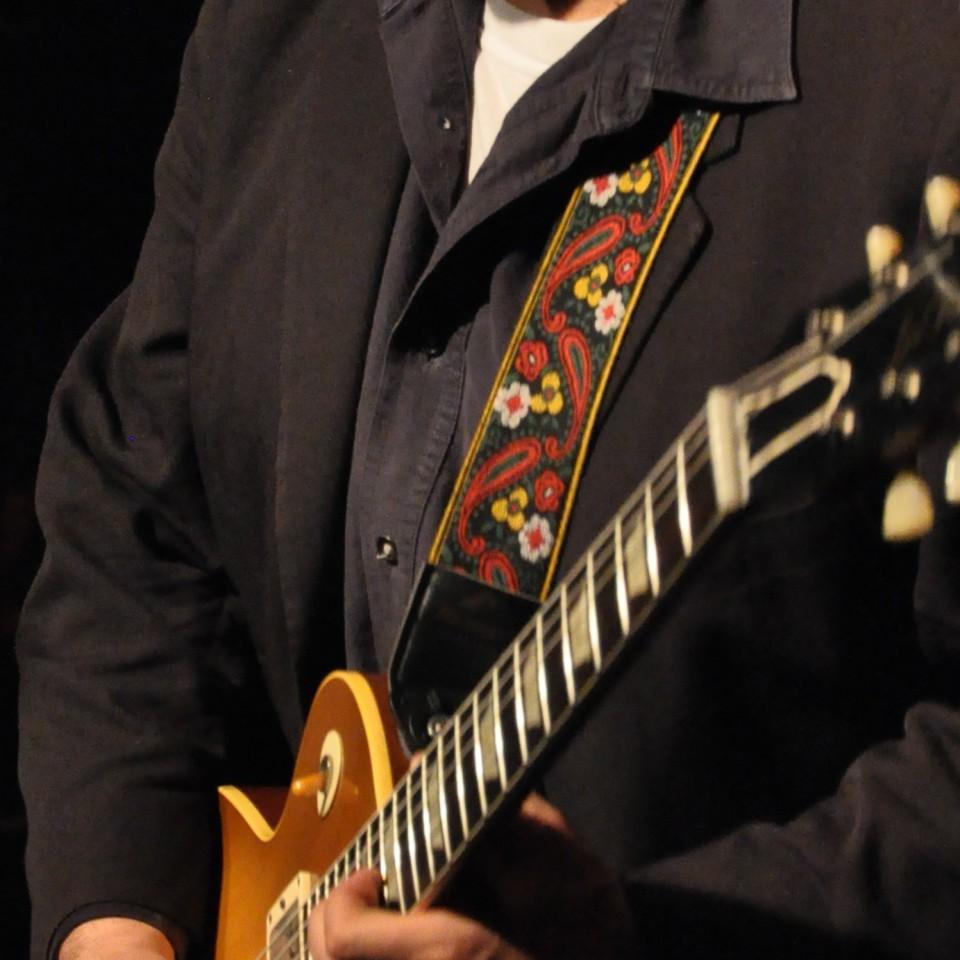 Saiichi Sugiyama