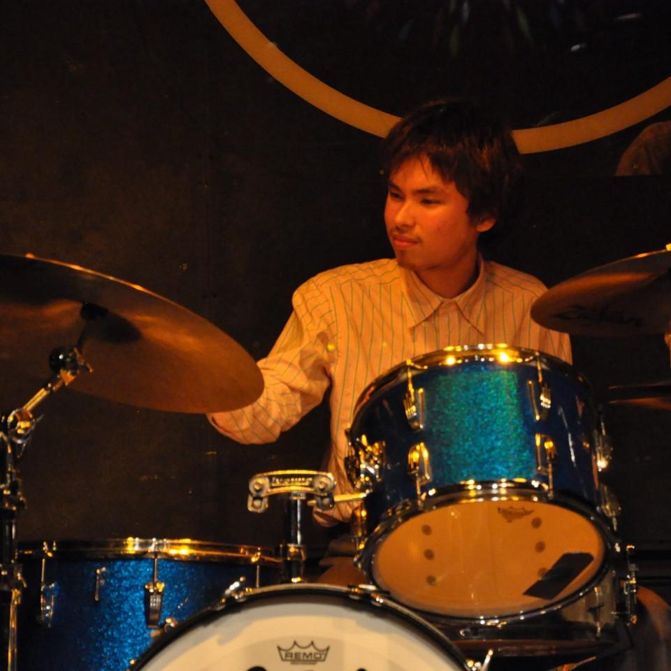 Steve Dulieu Ascot Mune