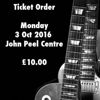 John-Peel-Centre-ticket-advert-image
