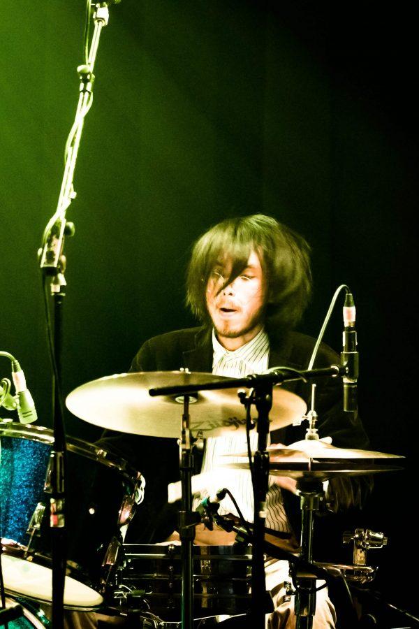 SaiichiSugiyama-145