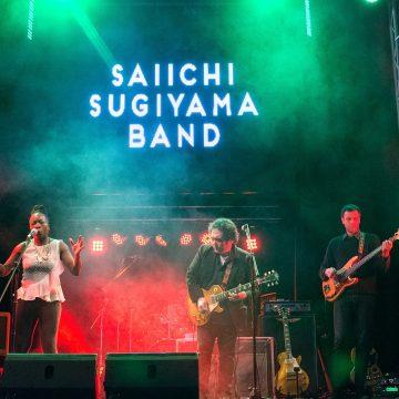 Saiichi Sugiyama Band -DSC_4089 lo