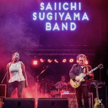 Saliichi Sugiyama – 4090_lo
