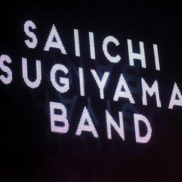 logo_SJN7288